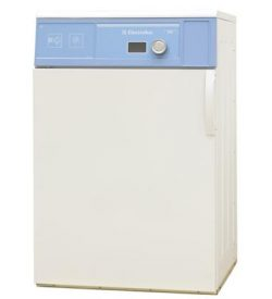 PD9 Dryer