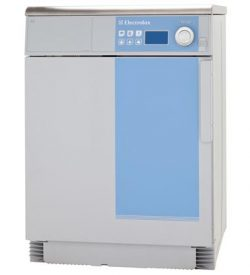 T5130 tumble dryer