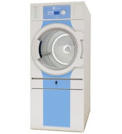 T5290 tumble dryer