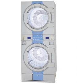 T53100S tumble dryer