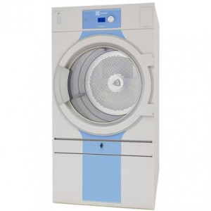 T5550 tumble dryer