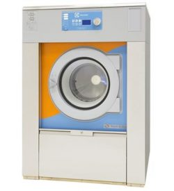 WD5130 washer dryer