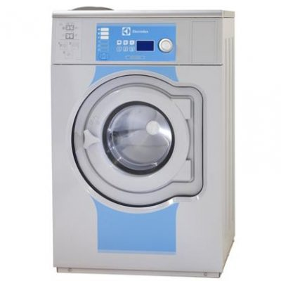 WS105H washer
