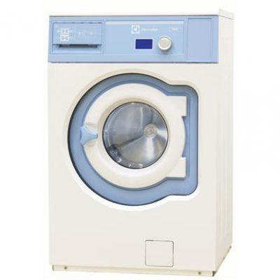 pw 9 washer