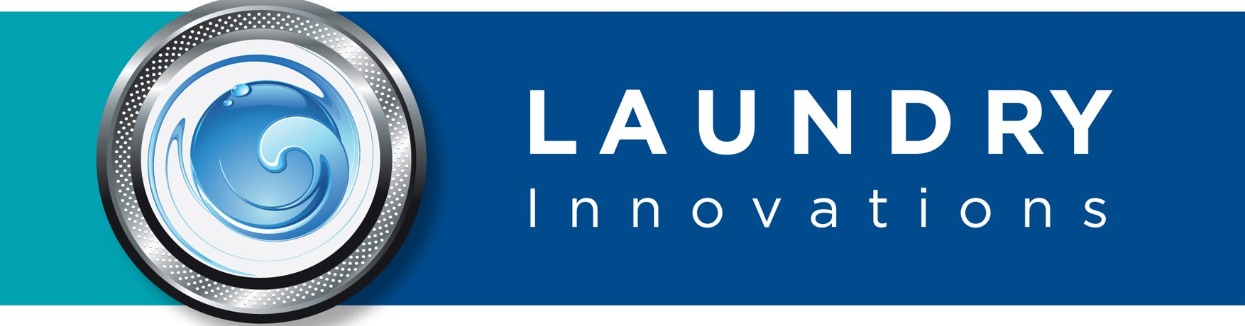 Laundry Innovations Pty Ltd is an Australian distributor of the Electrolux-Wascator Washer /Extractors, Tumbler Dryers, Flatwork Ironers, Barrier Washers, sluices, and finishing equipment.