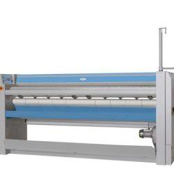 IC43320 ironer