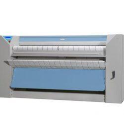 IC44832 ironer