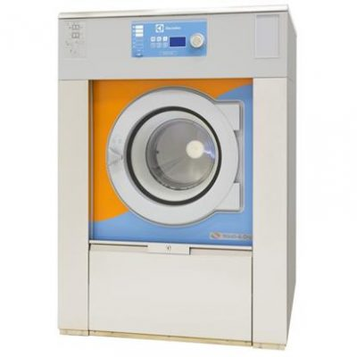 WD5240 wash and dry