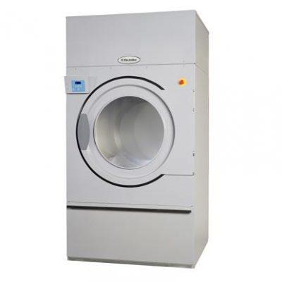 T41200 tumble dryer