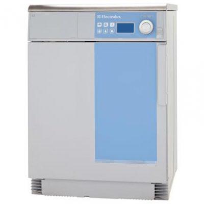 T5130 tumble dryer