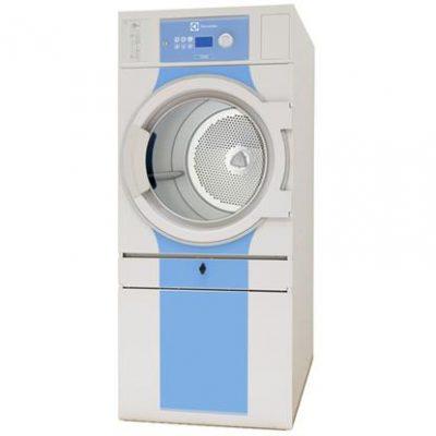 T5290 tumble dryer