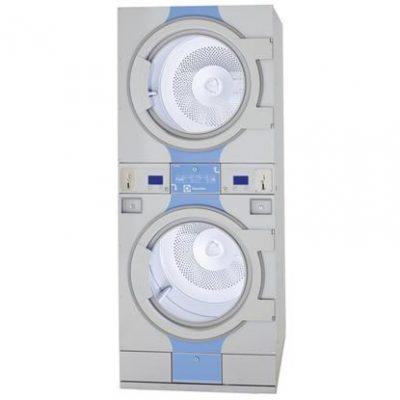 T53100S tumble dryer
