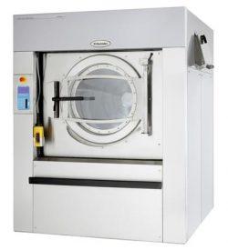 W4600H washer