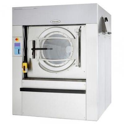 W4850H washer