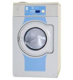 W5105N washer