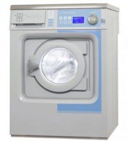 W5180H washer
