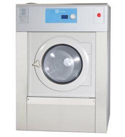 W5240H washer