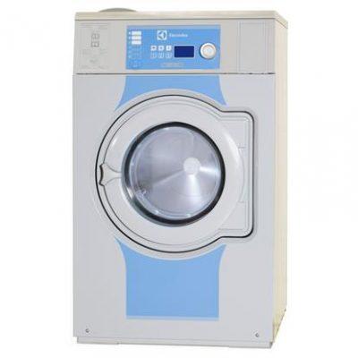 W5250N washer