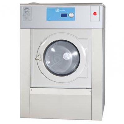 W5300H washer