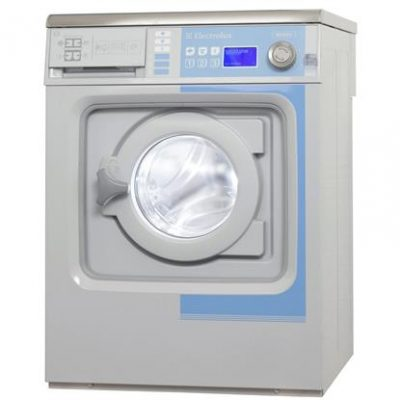 W555H washer image