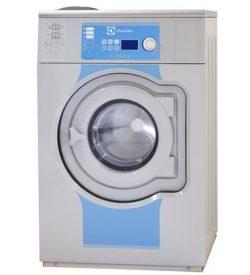WS105H washer