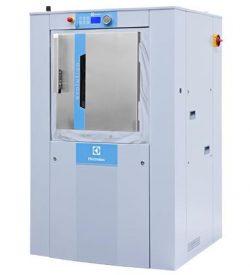 WSB5180H washer