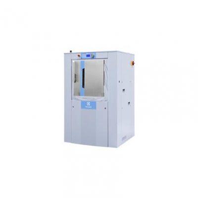 WSB5250H washer