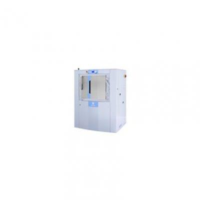 WSB5350H washer