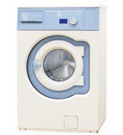 pw 9 washer